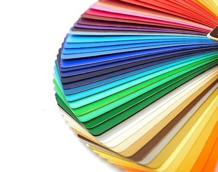 Asesoramiento del color