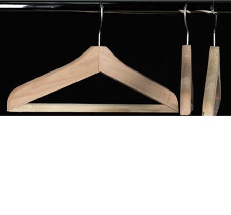 fondo armario1