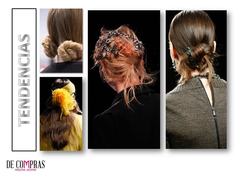 tendencia-en-peinados-i