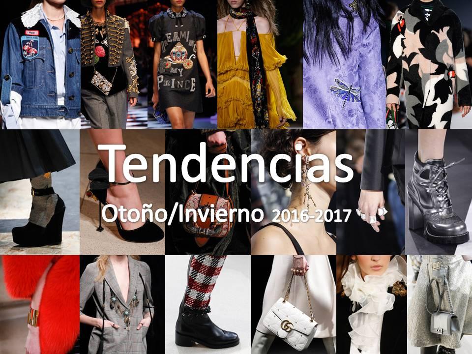 tendencias-otono-invierno-2016-2017